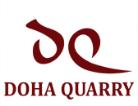 DOHA QUARRY