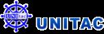 UNITAC