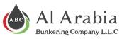 Al Arabia Bunkering