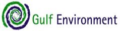 Gulf Environment