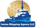 Ionian Shipping Agency